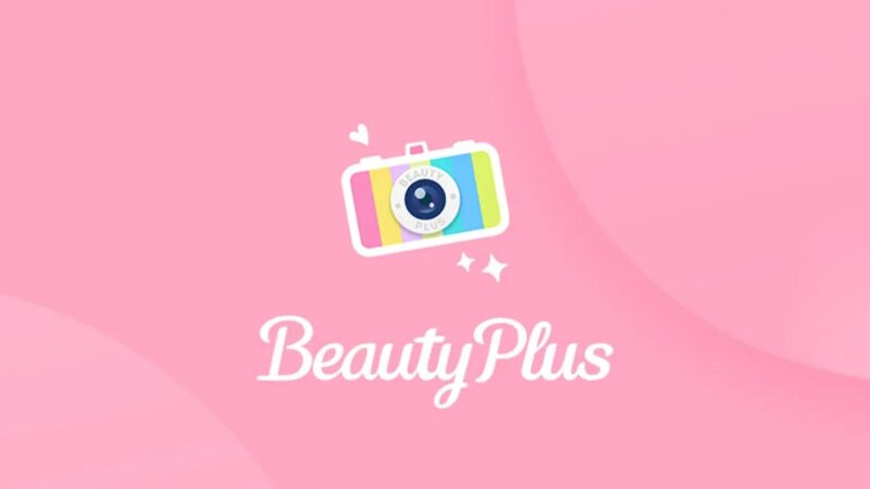 BeautyPlus – Easy Photo Editor & Selfie Camera Android apk free download [68 MB]